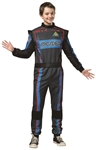 Pixels-Arcader-Suit-Tween-Costume