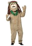 Ted-2-Rasta-Kit-Costume-Add-On