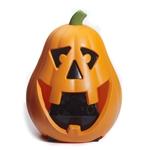 Pumpkin-Bubble-Machine