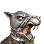 The-Hound-Helmet-Adult-Mask