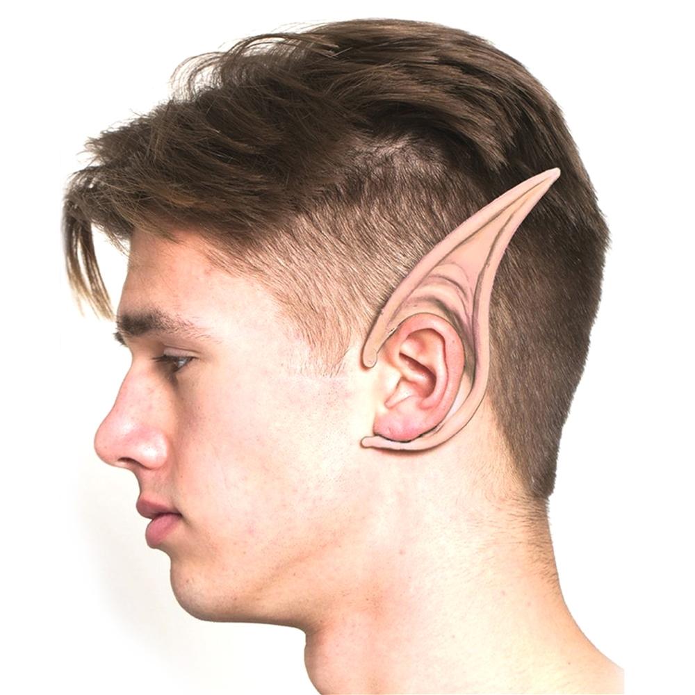 Flesh Cosplay Flexi-Ears