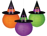 Witches-Crew-Paper-Lanterns-3ct