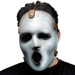 Scream-Television-Series-Ghost-Face-Adult-Mask