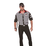 Striped-Pirate-Adult-Mens-Shirt
