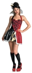 Queen-of-Hearts-Teen-Costume