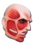 Attack-on-Titan-Colossal-Titan-Mask