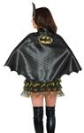 Batgirl-Cape-with-Glitter-Logo