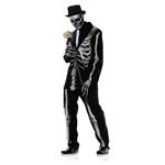 Bone-Daddy-Skeleton-Adult-Mens-Plus-Size-Costume
