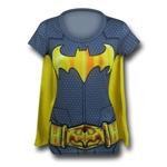 Batgirl-Suit-Up-Juniors-T-Shirt-with-Cape