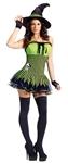 Rockin-Witch-Teen-Costume