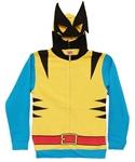 Wolverine-Costume-Adult-Mens-Hoodie