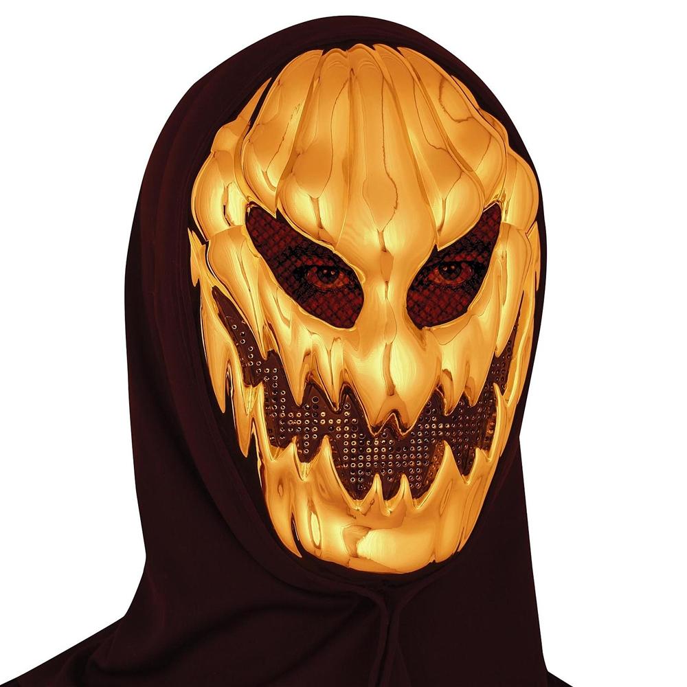 Gold Masquerade Mask, Masquerade Party, Mascarade Mask, Beautiful Mask, Elizabeth Taylor Diamond, Elizabeth Taylor Jewelry, Mardi Gras Masks, Carnival Masks, Venetian Masks from V. Masquerade Party Masquerade Masks Masquerade Makeup Burlesque Party Mascarade Mask Halloween Masquerade Beautiful Mask Simply Beautiful Carnival Masks.