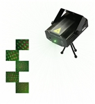 Christmas-Green-Laser-Show-Projector