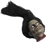 Severed-Female-Zombie-Head-Prop
