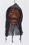 Severed-Hanging-Pumpkin-Demon-Head