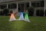 Light-Up-Ghostly-Group-Prop-Set