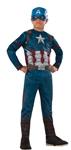 Captain-America-Civil-War-Captain-America-Child-Costume