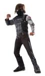 Captain-America-Civil-War-Deluxe-Winter-Soldier-Child-Costume