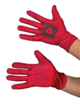 Deadpool-Adult-Gloves