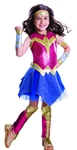 Batman-v-Superman-Deluxe-Wonder-Woman-Child-Costume