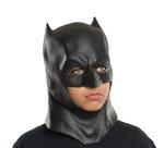 Batman-v-Superman-Batman-Child-Full-Mask