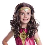 Batman-v-Superman-Wonder-Woman-Child-Wig