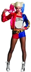Suicide-Squad-Harley-Quinn-Adult-Womens-Costume