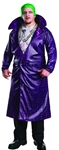 Suicide-Squad-The-Joker-Adult-Mens-Plus-Size-Costume