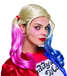 Suicide-Squad-Harley-Quinn-Adult-Wig