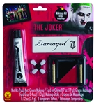 Suicide-Squad-The-Joker-Makeup-Kit
