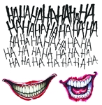 Suicide-Squad-The-Joker-Tattoo-Kit