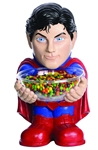 Superman-Candy-Bowl-Holder