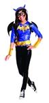DC-Super-Heroes-Deluxe-Batgirl-Child-Costume