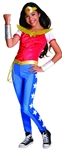 DC-Super-Heroes-Deluxe-Wonder-Woman-Child-Costume