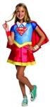 DC-Super-Heroes-Deluxe-Supergirl-Child-Costume