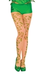 Poison-Ivy-Adult-Tights