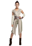 Star-Wars-The-Force-Awakens-Deluxe-Rey-Adult-Womens-Costume
