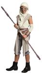 Star-Wars-The-Force-Awakens-Rey-Child-Mask-Hood