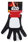Star-Wars-The-Force-Awakens-Stormtrooper-Adult-Gloves