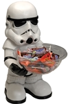 Star-Wars-Stormtrooper-Candy-Bowl-Holder