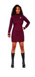 Star-Trek-Beyond-Uhura-Adult-Womens-Dress