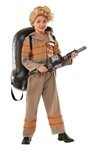Ghostbusters-3-Deluxe-Child-Costume