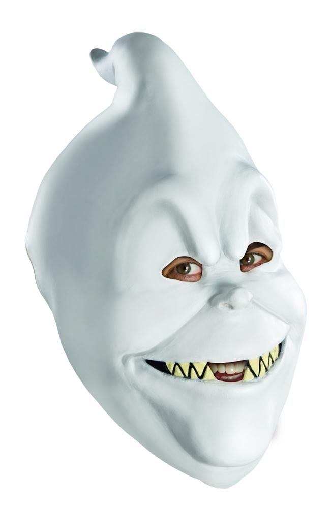 Ghostbusters 3 Rowan Adult 3/4 Mask