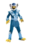 Skylanders-Deluxe-Jet-Vac-Child-Costume