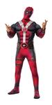 Deadpool-Deluxe-Teen-Costume