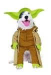 Star-Wars-Yoda-Pet-Costume