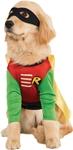 Robin-Pet-Costume