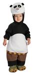 Kung-Fu-Panda-Infant-Costume