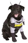 Justice-League-Batman-Pet-Costume