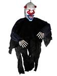 Smiling-Clown-Hanging-Prop-7ft